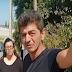 Τραγωδία στο Αίγιο: Η άτυχη μητέρα είχε κάνει 4 εξωσωματικές για να αποκτήσει τον μικρό Γιάννη