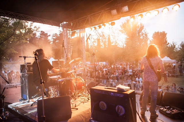 Festival Pineiou 2019