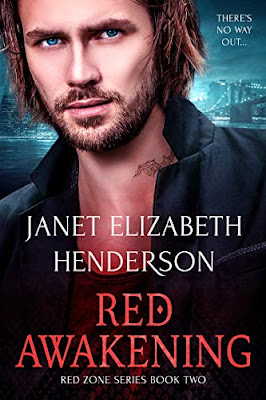 https://www.amazon.com/Red-Awakening-Zone-Book-ebook/dp/B07XX16B1H/ref=sr_1_13?dchild=1&qid=1587280388&refinements=p_27%3AJanet+Elizabeth+Henderson&s=digital-text&sr=1-13&text=Janet+Elizabeth+Henderson