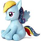 My Little Pony Rainbow Dash Plush by Aurora