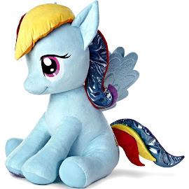 MLP Rainbow Dash Plush by Aurora