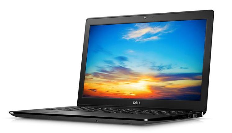 Dell Latitude 3500 I7 8565u 8th Gen Spec And Price Desktop Computers Review