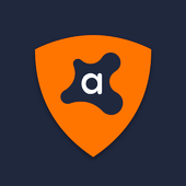 Avast SecureLine for Android APK Download
