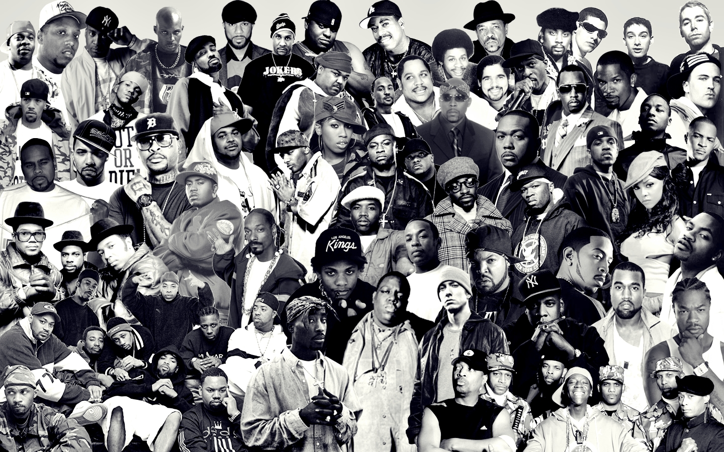 the effects of hip hop rap music In 2017, for the first time in history, hip hop/r&b officially became the most consumed music genre in america consumption of rap music increased by 25 percent from 2016, recording the second-largest growth of any music category.