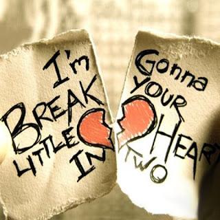 Heart Break Status | Breakup Status | Latest Whatsapp Status