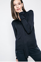 pulover-femei-vero-moda-1
