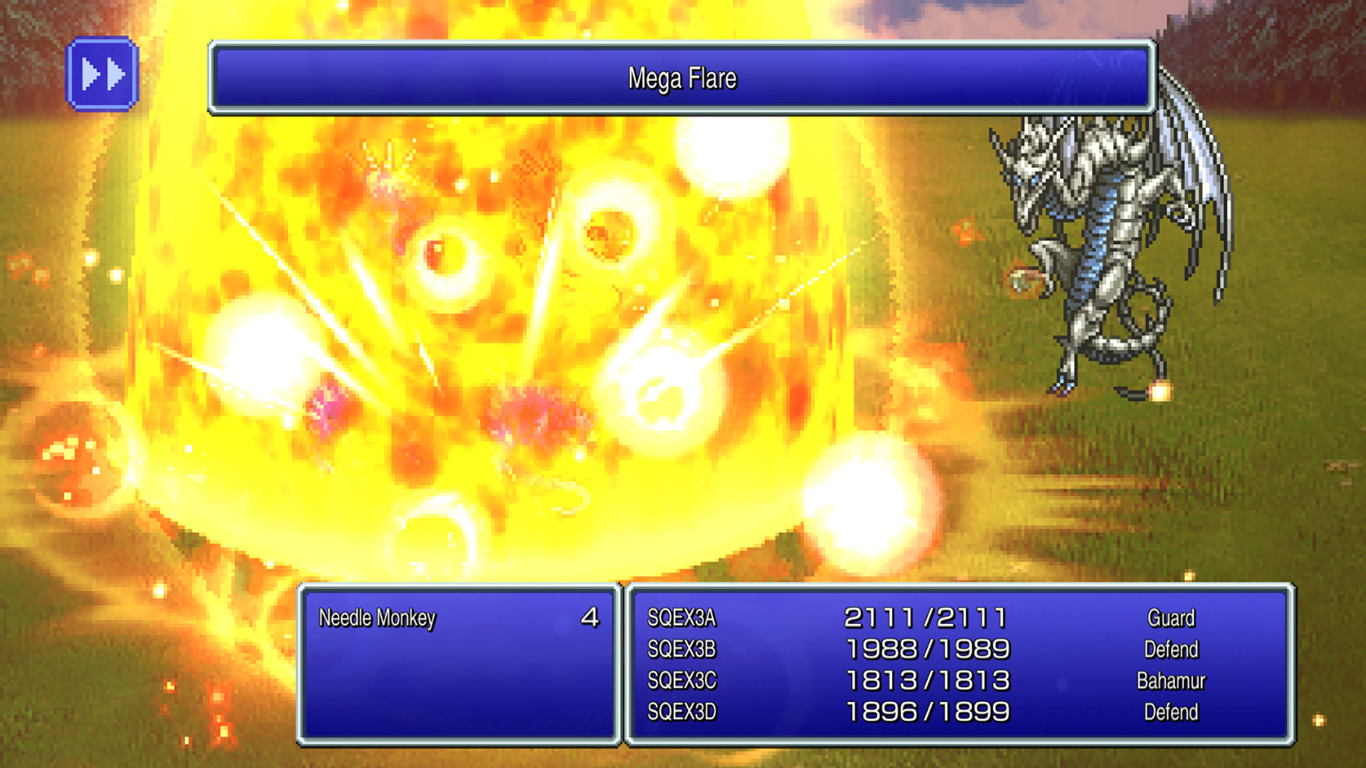 final-fantasy-3-pc-screenshot-4