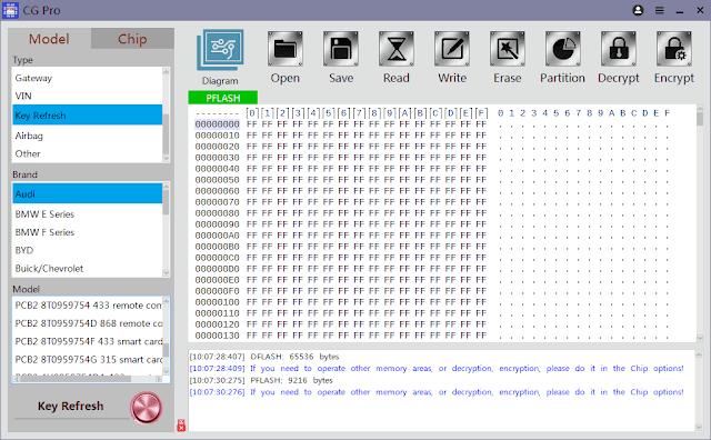 cg-pro-key-renew-2