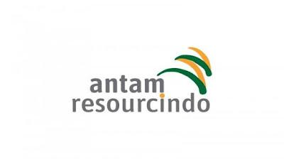 Lowongan Accounting PT. Antam Resourcindo 2020
