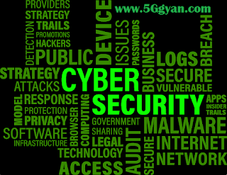[free] online ethical hacking course 2021