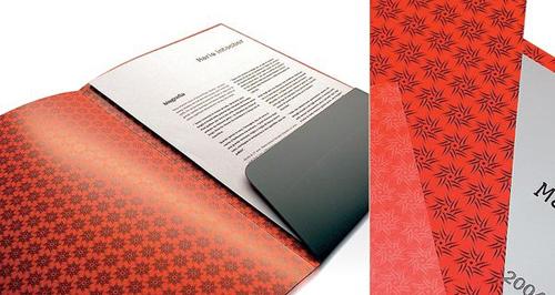 Imprenta Online Carpetas Corporativas Indispensables Para La Imagen De Marca
