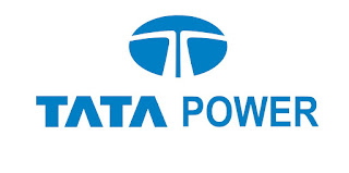 TATA Power Recruitment 2021-22 - ITI & Diploma, BE, B.Tech For Site - In - Charge and Channel Sales Officer