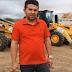Prefeitura de Damião realiza limpeza de barreiros na zona rural