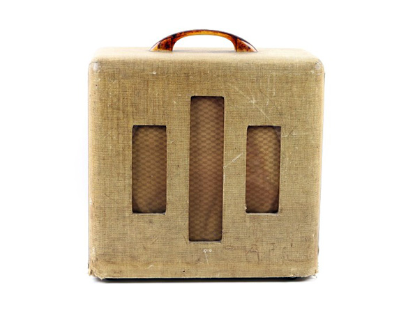 http://www.emeraldcityguitars.com/product/1950s-turner-toronto/