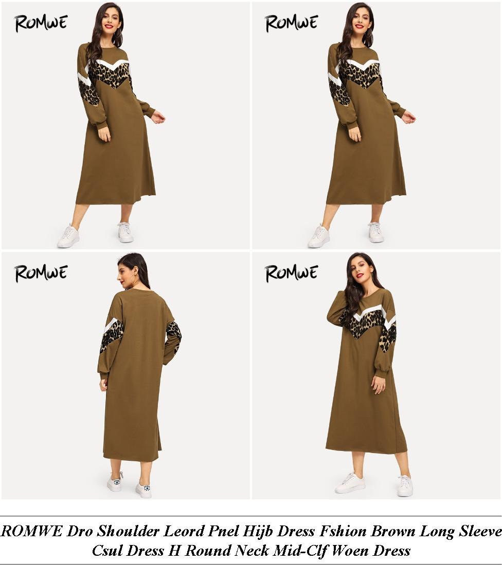 H Amp Max Mara - Summer Sale - Retro Clothing Canada