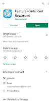 https://play.google.com/store/apps/details?id=com.tapgen.featurepoints&hl=en