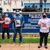 DAP (Dapsy)  buat laporan tentang Dr Khairuddin