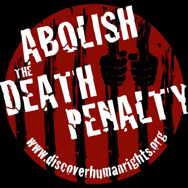 Death penalty cons essay