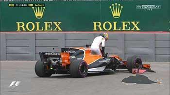 https://1.bp.blogspot.com/-v2c-pko4am8/XRXQcqeletI/AAAAAAAADEk/yTS91X1jBI8Ke_cFTlcU0SkHvGTke6frwCLcBGAs/s1600/Pic_Formula-One2-_014.jpg