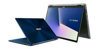 Laptop ASUS ZenBook Series