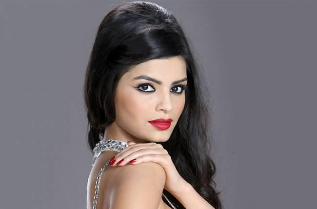 Indian Actress, Bollywood Actress