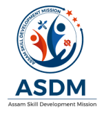 Assam Skill Development Mission(ASDM) Recruitment 2019: Receptionist/Counsellor/Laboratory Assistant/ Peon [12 Posts]