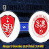 Prediksi Brestois vs Reims , Minggu 13 Desember 2020 Pukul 21.00 WIB