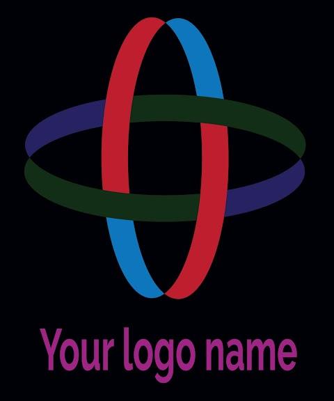 New Logo Design ab-159