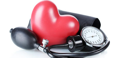 how control high blood pressure without medicines