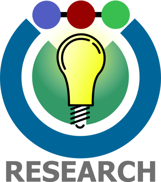 The Role Of Research To Any  Countries.