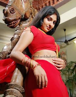 hindi sex kahani