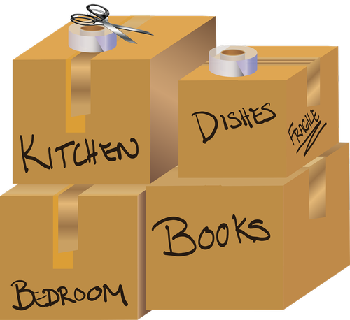 7 Benefits of Hiring Removalist Babinda for your Next Move