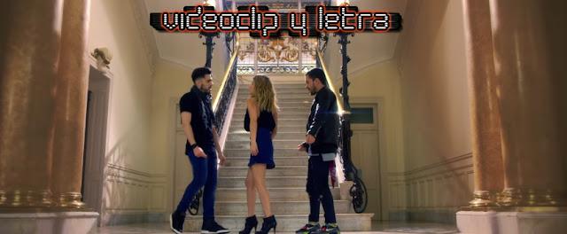 VI-EM feat Nicolás Mayorca - Corazón de Cartón