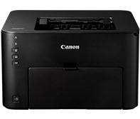 Canon i-SENSYS LBP151dw Mise à Jour Pilotes Pour Windows & Mac OS