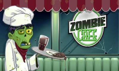 Zombie Cafe Mod Apk Download