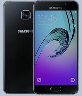 سعر هاتف Samsung Galaxy A3 2016 في السعودية اليوم