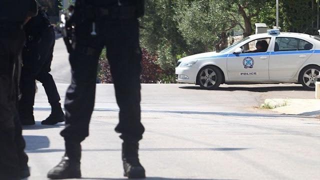 Εξαρθρώθηκε σπείρα Αλβανών που διακινούσε ναρκωτικά στη Μύκονο