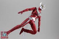 S.H. Figuarts Ultraman Taro 20