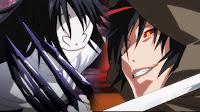 """[SPOILER] Diablo, """"Iblis"""" Terkuat Bakal Muncul di Season 2 Tensei Shitar..."""