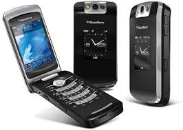 spesifikasi hape Blackberry 8220