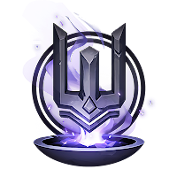 ss_icon_goal_common_2.png