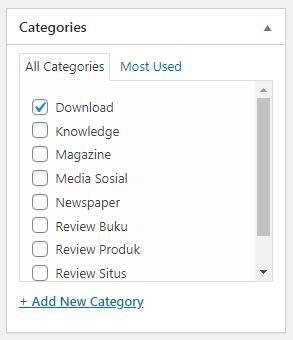 fitur-categories-wordpress