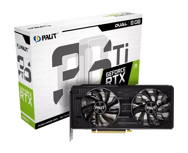 Palit-GeForce-RTX-3060-Ti-Dual-Box