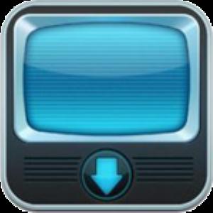 تحميل وتنزيل برنامج free video downloader للايفون والايباد لتحميل الفيديوات