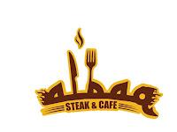 Lowongan Kerja ALBAG STEAKHOUSE & CAFE