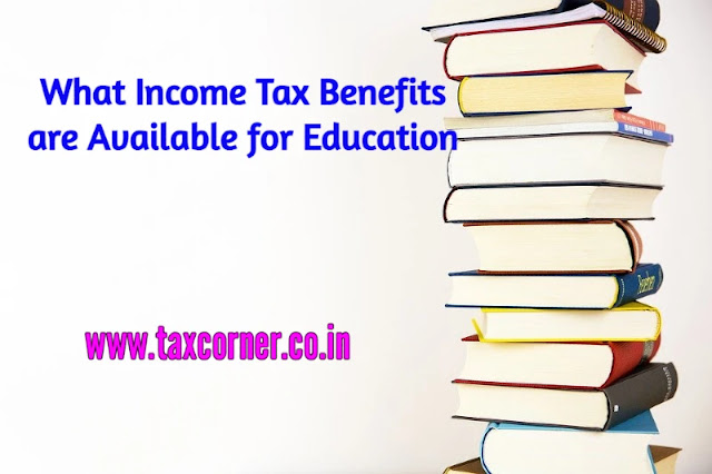 what-income-tax-benefits-are-available-for-education