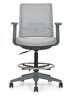 factor task stool