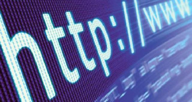 Cara Mengetahui Harga Alamat Website Domain Apakah Bisa Dibeli