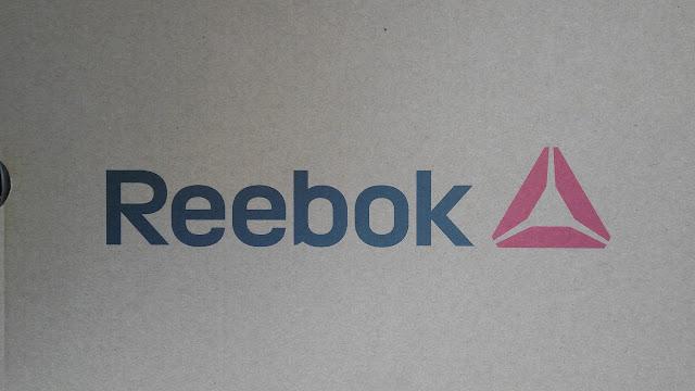 gambar Sepatu Reebok YourFlex Train 10 MT