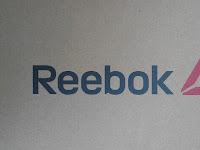 Sepatu Reebok Langka : YourFlex Train 10 MT